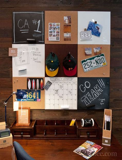 Room Decorating Ideas For College Guys 25 Best Ideas About Rooms On Guys
