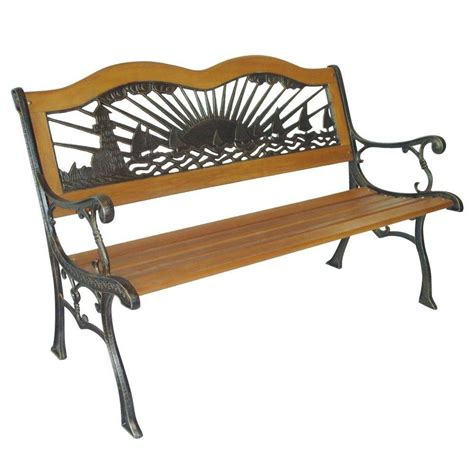 iron bench 100 cast iron bench restoring cast iron garden