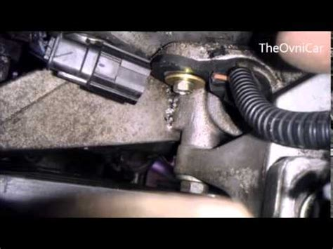 p0420 holden p0340 and p0016 ckp cmp misaligment