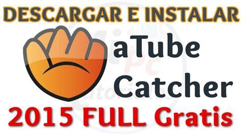 descargar tutorial de yoga gratis instalar atube catcher para descargar m 250 sica y videos