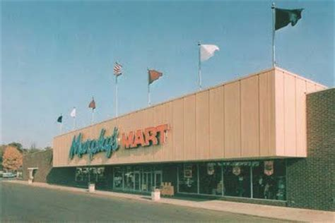 layout of westmoreland mall 78 best images about stores that no longer in business on