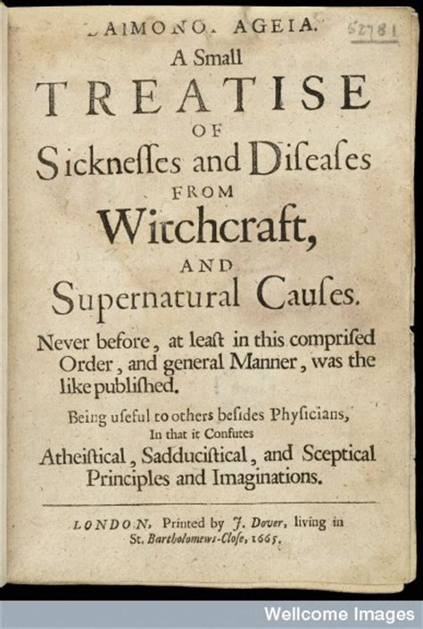 a treatise on the diseases incident to the especially to those of the foot showing that nearly every species of lameness arises from by a miscellaneous correspondence of the books nature follows no early modern medicine