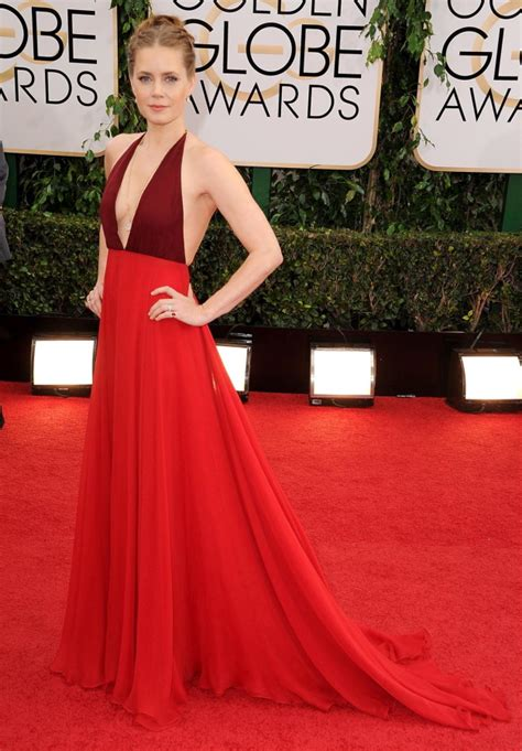 best to 2014 photos golden globes 2014 best and worst