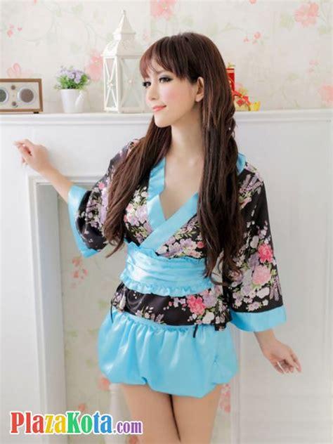 Ikat Rambut Gelang Set Isi 2 Pcs Pita Jaring Mawar Kuncir jual l0920 robe kimono hitam ikat pinggang pita rok plazakota