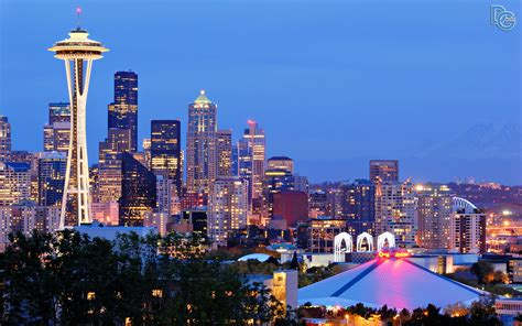 Seattle Washington Search Seattle Washington Hotelroomsearch Net