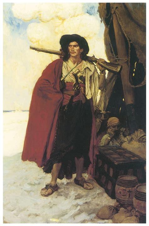 The Gentleman Pirate by Cutlass Isle A Sid Meier S Fansite