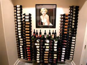 wine cabinets wine racks wine cellar cooling units bar and wine accessories wine cave 18