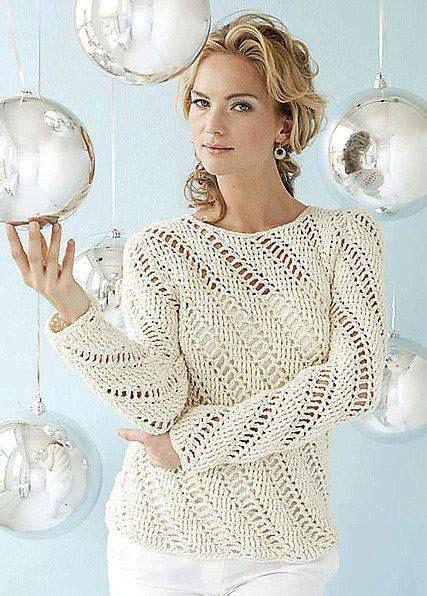 www sueter tejidas a crochet y su esquema las 25 mejores ideas sobre modelos de blusas juveniles en