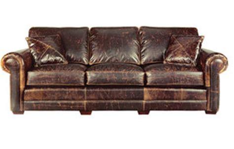 leather sofa north carolina carolina leather furniture leather sofas leather