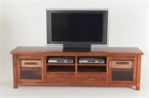 Of002 large tv unit kimi furniture melbourne clearance store
