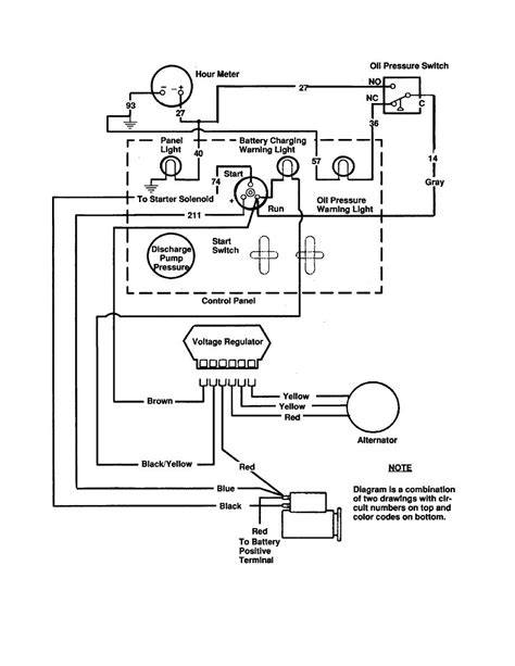 rom circuit diagram rom circuit diagram cd diagram elsavadorla