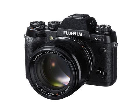 mirrorless with viewfinder fujifilm x t1 mirrorless with weatherproof