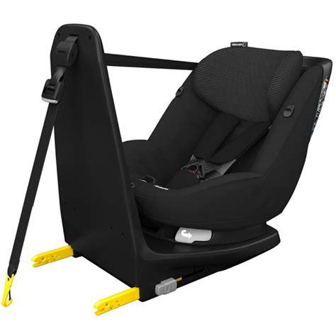 sillas de coche precios silla de coche axissfix i size b 233 b 233 confort opiniones