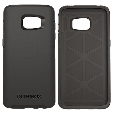 otterbox symmetry series for samsung galaxy s7 edge