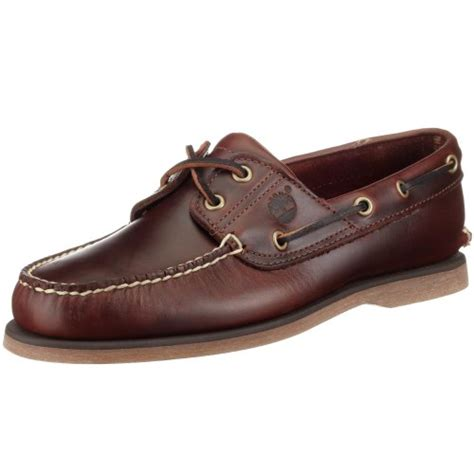 timberland boat shoes best price all for gents shop for the latest trends in menswear