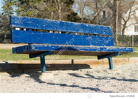 bench sure blue blue bench bench sure blue bench s be my yeobo promo alma