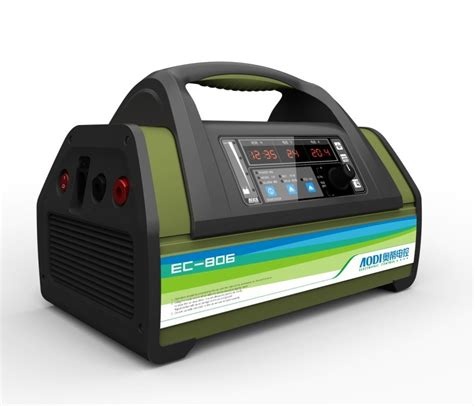 electric car battery charger china lead acid and lithium electric car battery charger