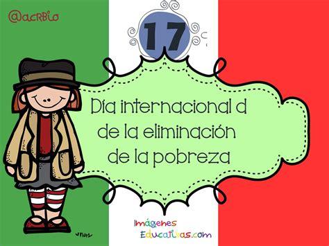 imagenes de octubre en mexico efem 233 rides octubre tarjetas 7 imagenes educativas