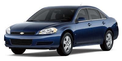 blue book used cars values 2009 chevrolet impala navigation system 2009 chevrolet impala values nadaguides