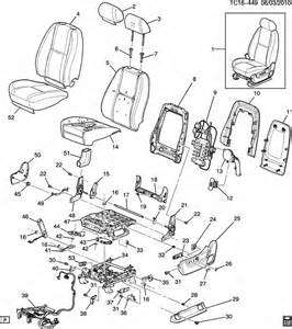 2007 chevy tahoe front suspension diagram 2007 wiring diagram free