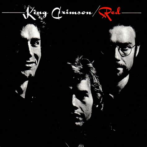 king crimson best songs 9 king crimson readers poll your favorite