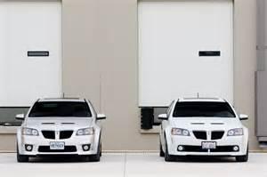 Pontiac G8 Gt Front Bumper Gt Bumper Vs Gxp Bumper Pontiac G8 Forum G8 Forums
