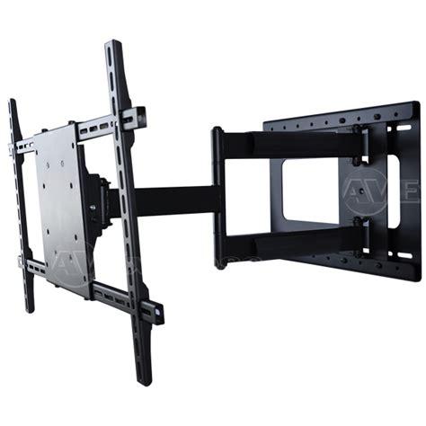 Tv Mount motion tv wall mount premium sliding and swivel tv mounts av express
