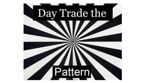 pattern day trading penalty make money day trading the pattern here s how to do it