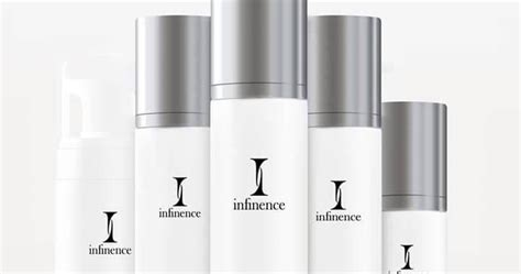 Harga Chanel Sublimage infinence essential top premium beautiful