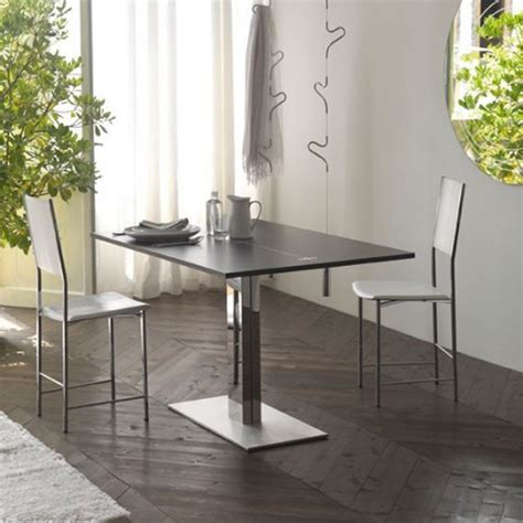 cattelan italia console table cattelan italia elvis folding console table console
