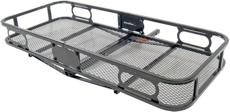 carrier near me rent roof cargo box carrier near me ayoopa