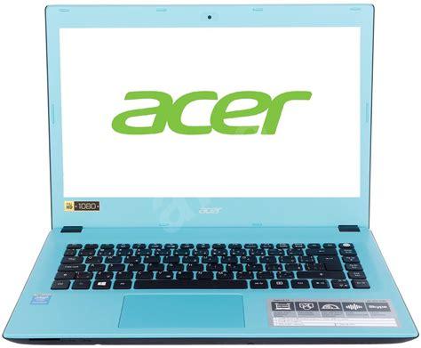 Berapa Laptop Acer Aspire E14 acer aspire e14 notebook alza cz