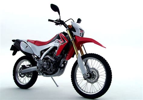 Motor Trail Honda Crf 250 amazing motorcycle amazing rice bike trail honda crf250l