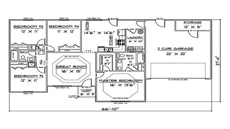 1500 sq foot house plans 1500 sq ft house plans ranch house plans 1500 sq ft house
