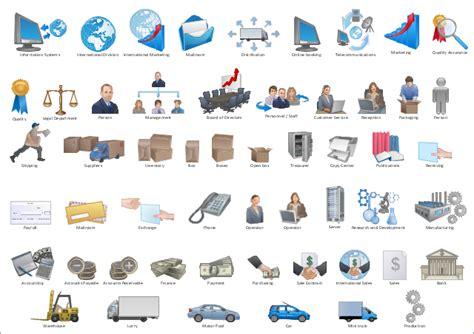 sle visio workflow diagrams visio sle 28 images mit visio 2016 flussdiagramm oder