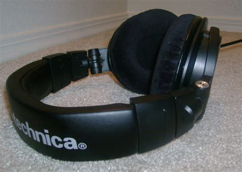 how to make a headset more comfortable make your headphones more comfortable with these diy
