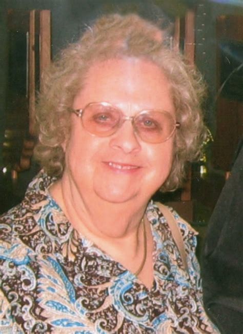 obituary for mabel smith smith miller moster robbins