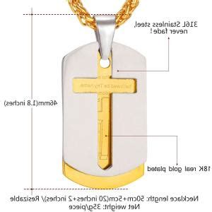 Bangle Bvlgari Dot Black List Bangle 1 jewelry bead embroidery jewelry indian gold jewelry