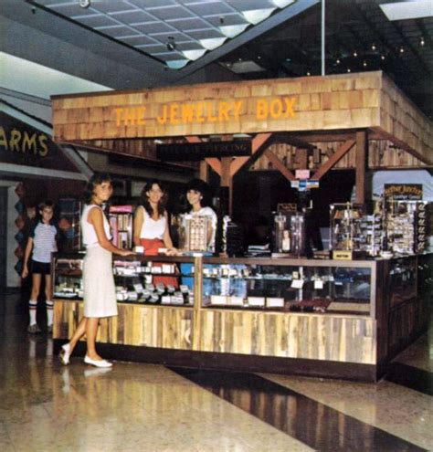 layout of altamonte mall altamonte mall 1982 hickory farms peeking out to the