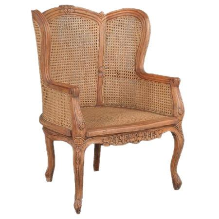 Dining Chair Ac 105 i pinned this louis xv arm chair from the furniture