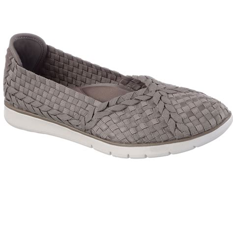 bobs flats shoes skechers bobs pureflex prima ballet shoes flats shoes