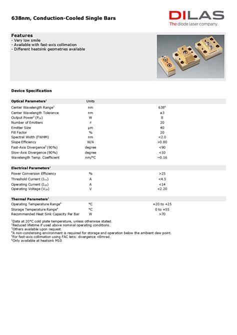 high power laser diode manufacturers laser diode 632nm 8 watt high power laser all ld