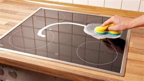 glaskeramik kochfeld kratzer entfernen kratzer glaskeramik kochfeld entfernen awesome cleanofant