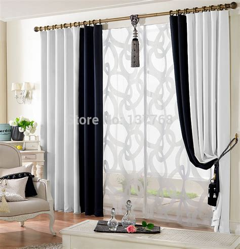 good quality curtains simple style eco friendly dodechedron customize curtain