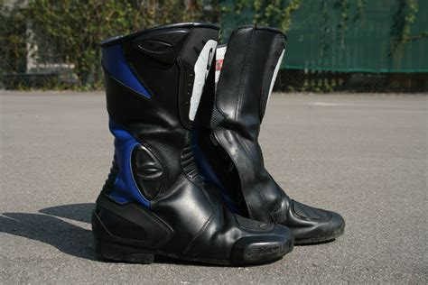 motorcycle boots motorcycle boot wiki everipedia