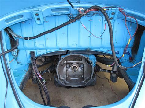 vw beetle wiring diagram 1971 rd wiring diagram