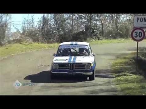 Youtube Rally Auto Storiche by Cionato Italiano Rally Auto Storiche Vallate Aretine