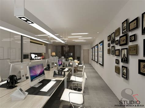interior designer cost singapore how much does interior design cost in singapore
