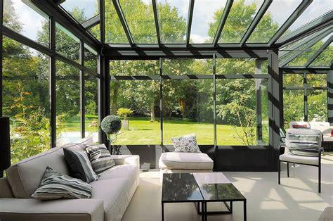 finestre per verande vetrate e finestre per la veranda sistemi componibili