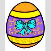Easter Egg Clipart egg - ClipArt Best - ClipArt Best